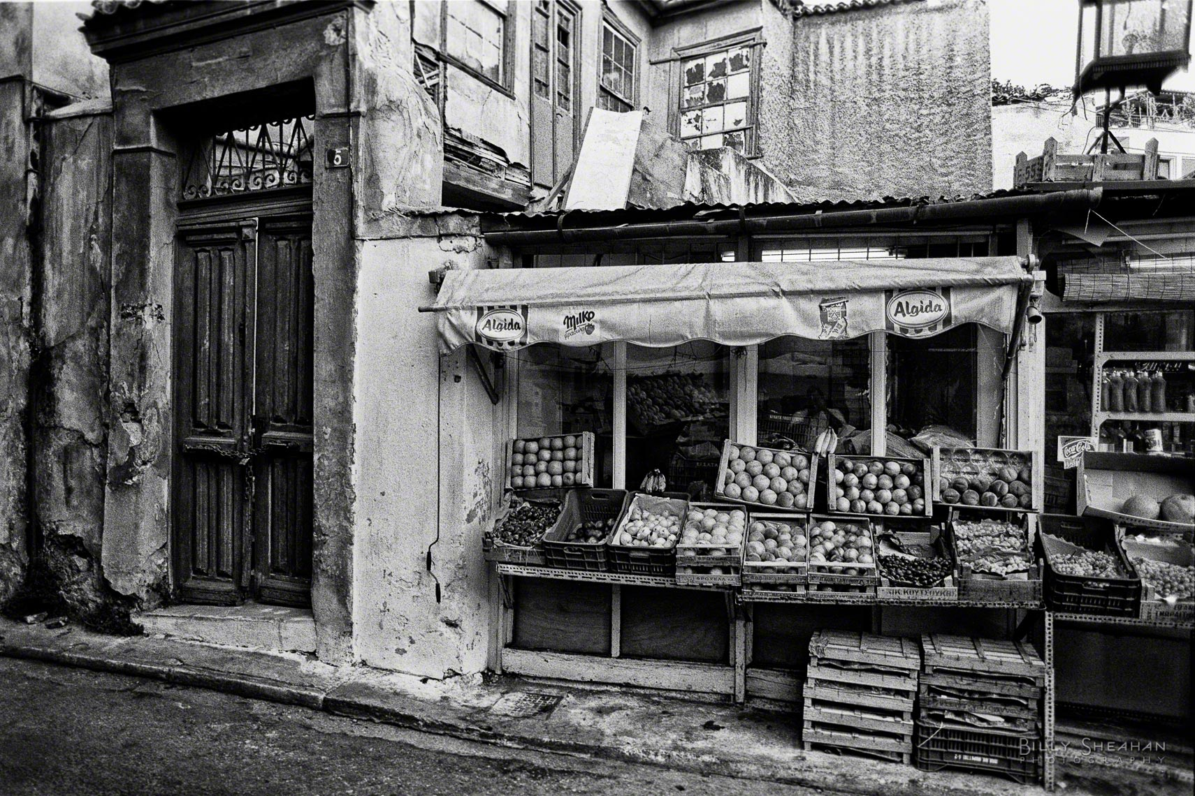 Athens_Fruit_Stand_Greece-325_24_2_D.jpg