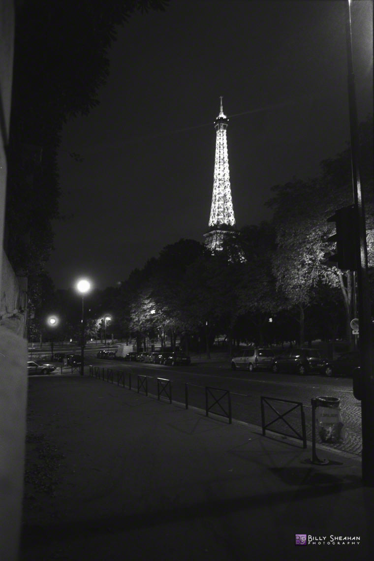 Avenue_Albert_de_Mun_et_la_Tour_Eiffel__Paris__France_Paris-1359_12_D