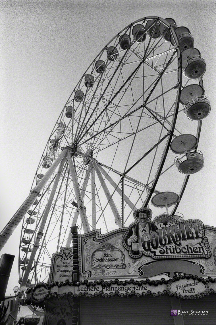 Berlin_Ferris_Wheel_Germany-369_18_BW_D