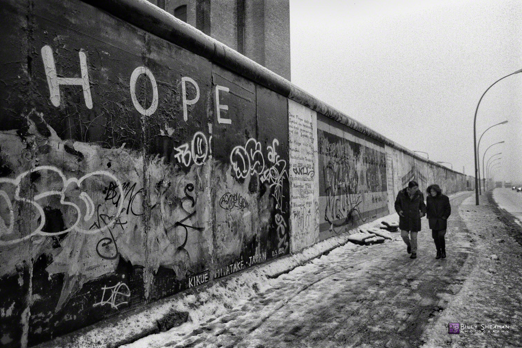 Berlin_Wall_Hope__Berlin__Germany_Germany-359_19_BW_D