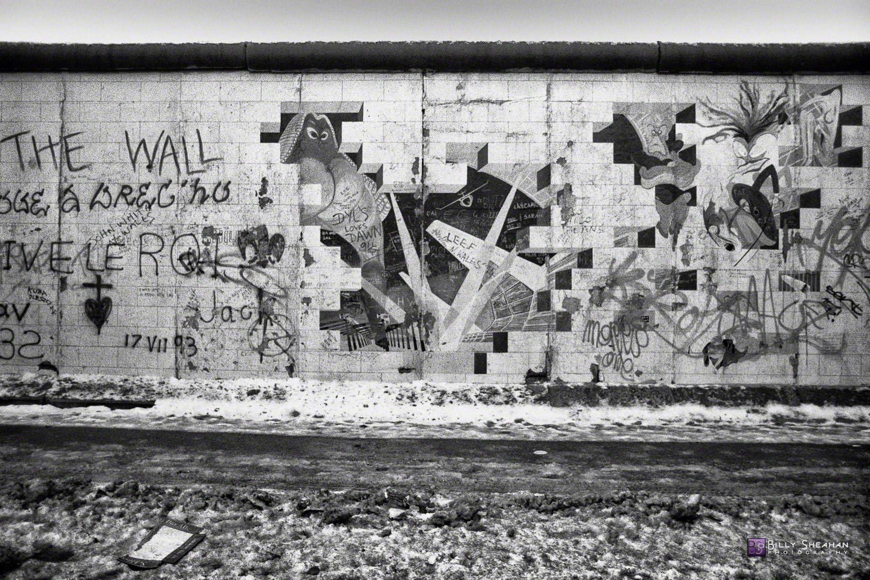 Berlin_Wall__The_Wall__Berlin__Germany_Germany-359_23_BW_D