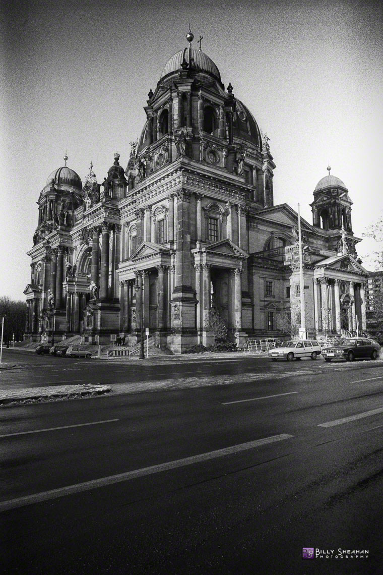 Berliner_Dom__Berlin__Germany_Germany-359_04_BW_D