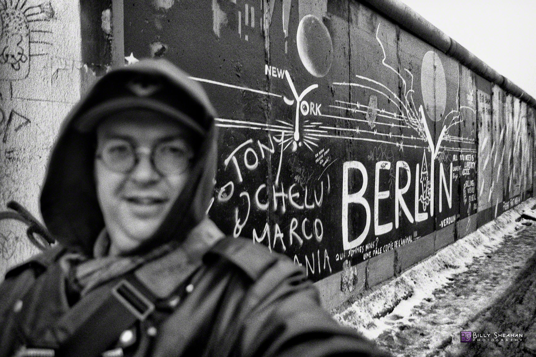 Billy_Berlin_Wall_Selfie_Germany-359_22_BW_D