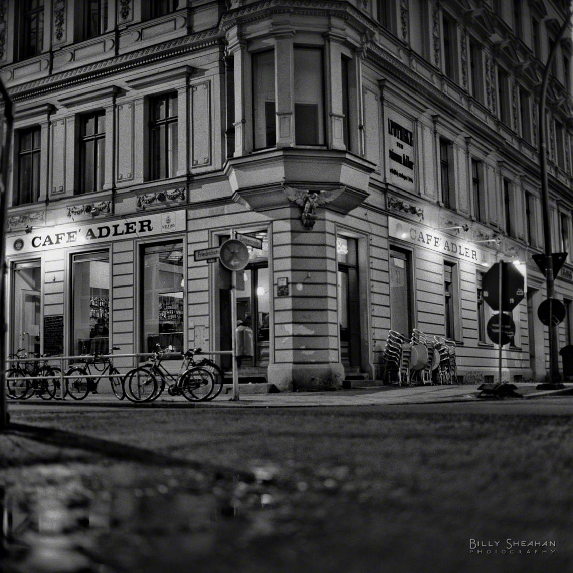 Cafe_Adler_Germany-370_12_BW_D.jpg