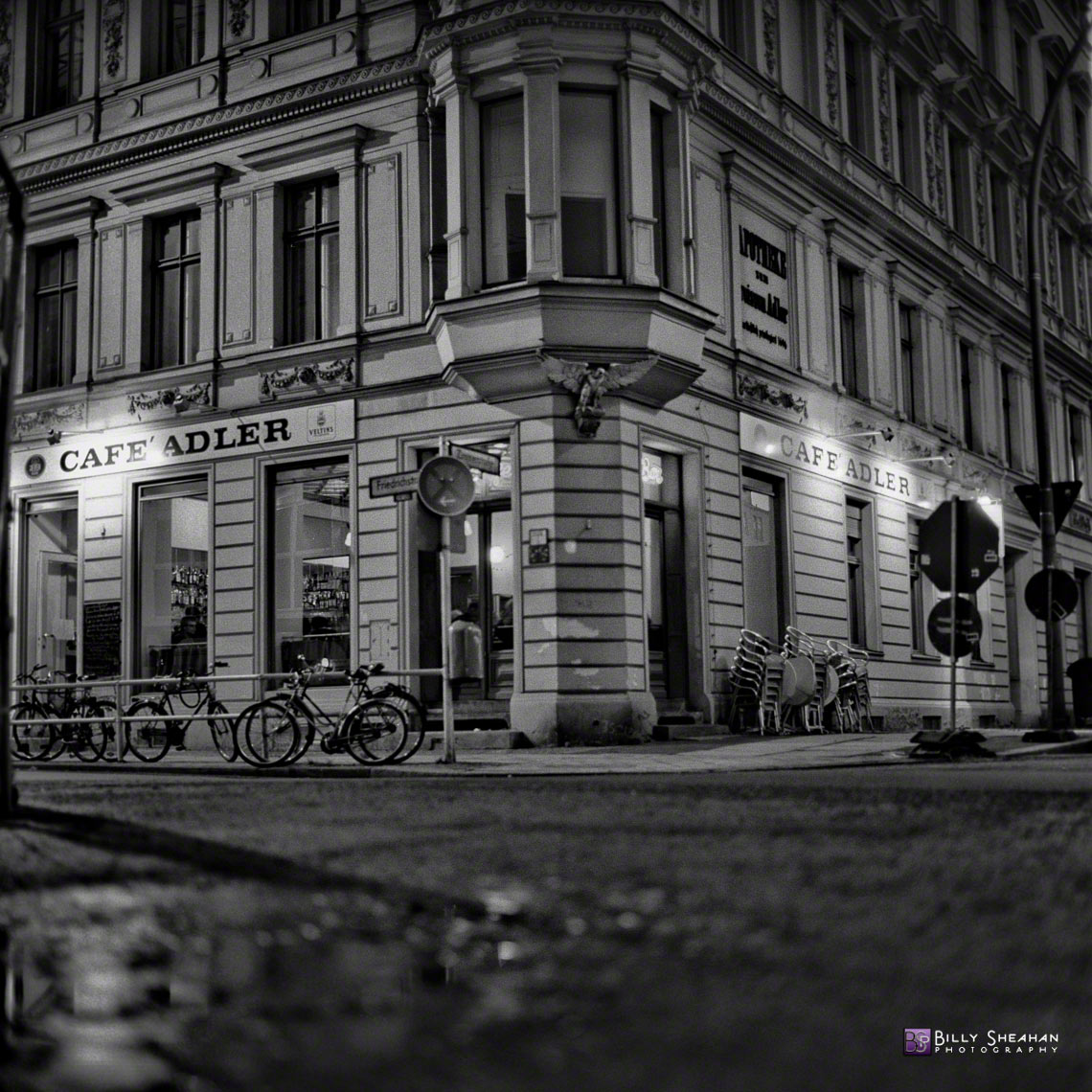 Cafe_Adler__Berlin__Germany_Germany-370_12_BW_D