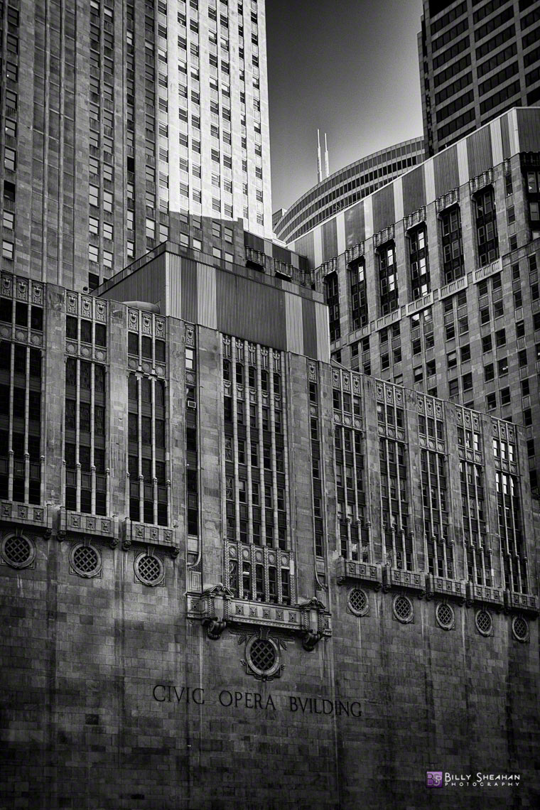 Civic_Opera_Architecture_Intersection_Chicago__28Dec2013_0021_BW_D