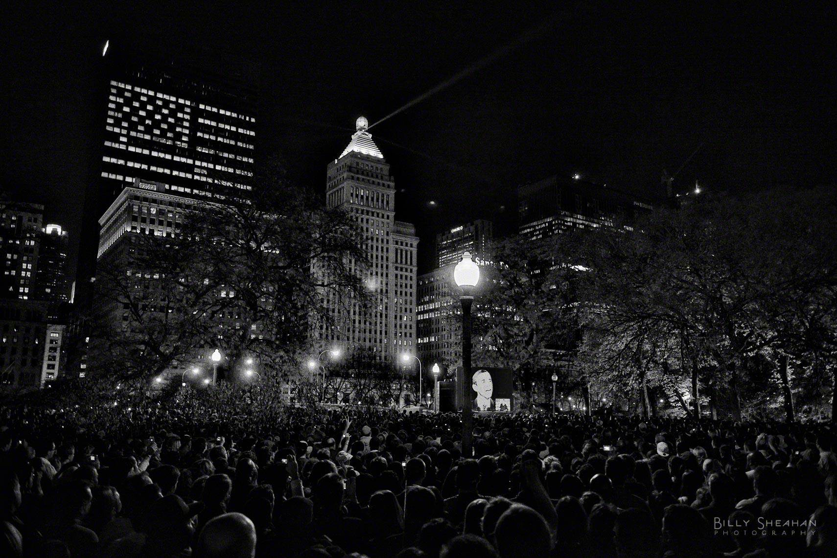 Election_Rally_BarackObamaGrantPark_04Nov2008_0066_BW_D.jpg