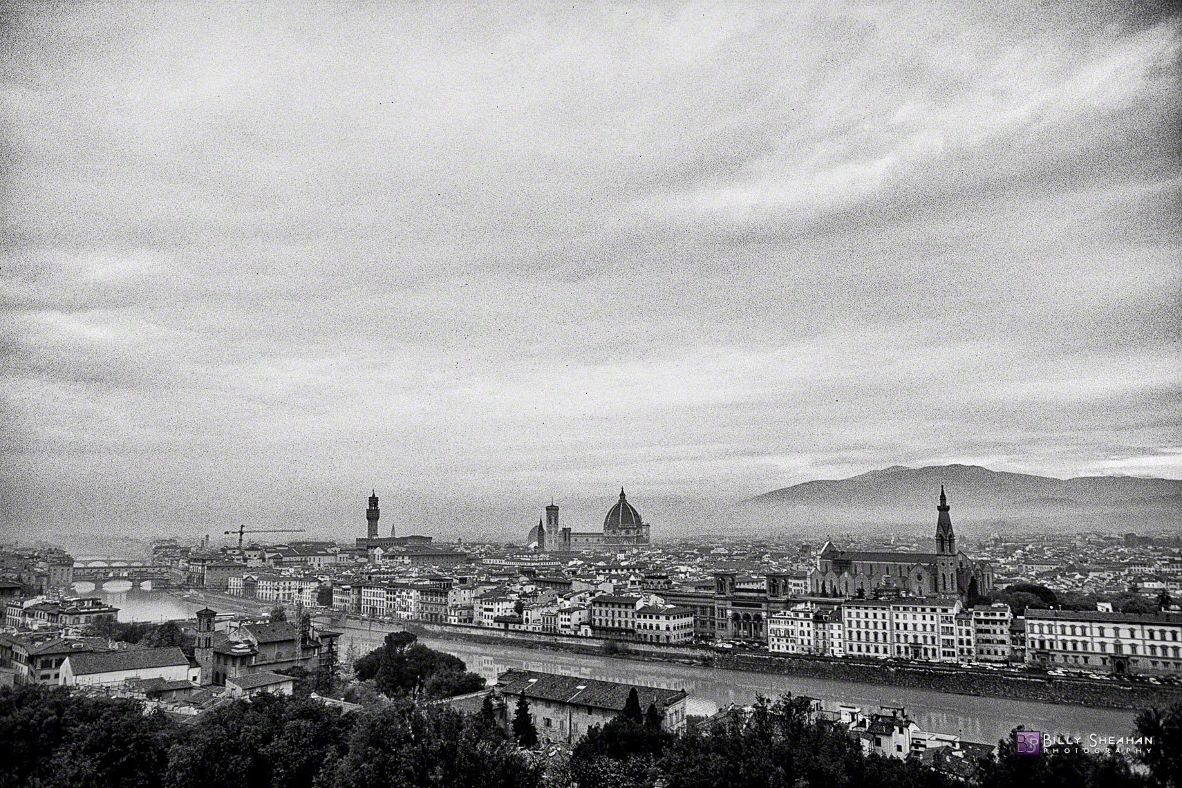 Florence__Italy_from_Michelangelo_Park_Italy-134_25_BW_D