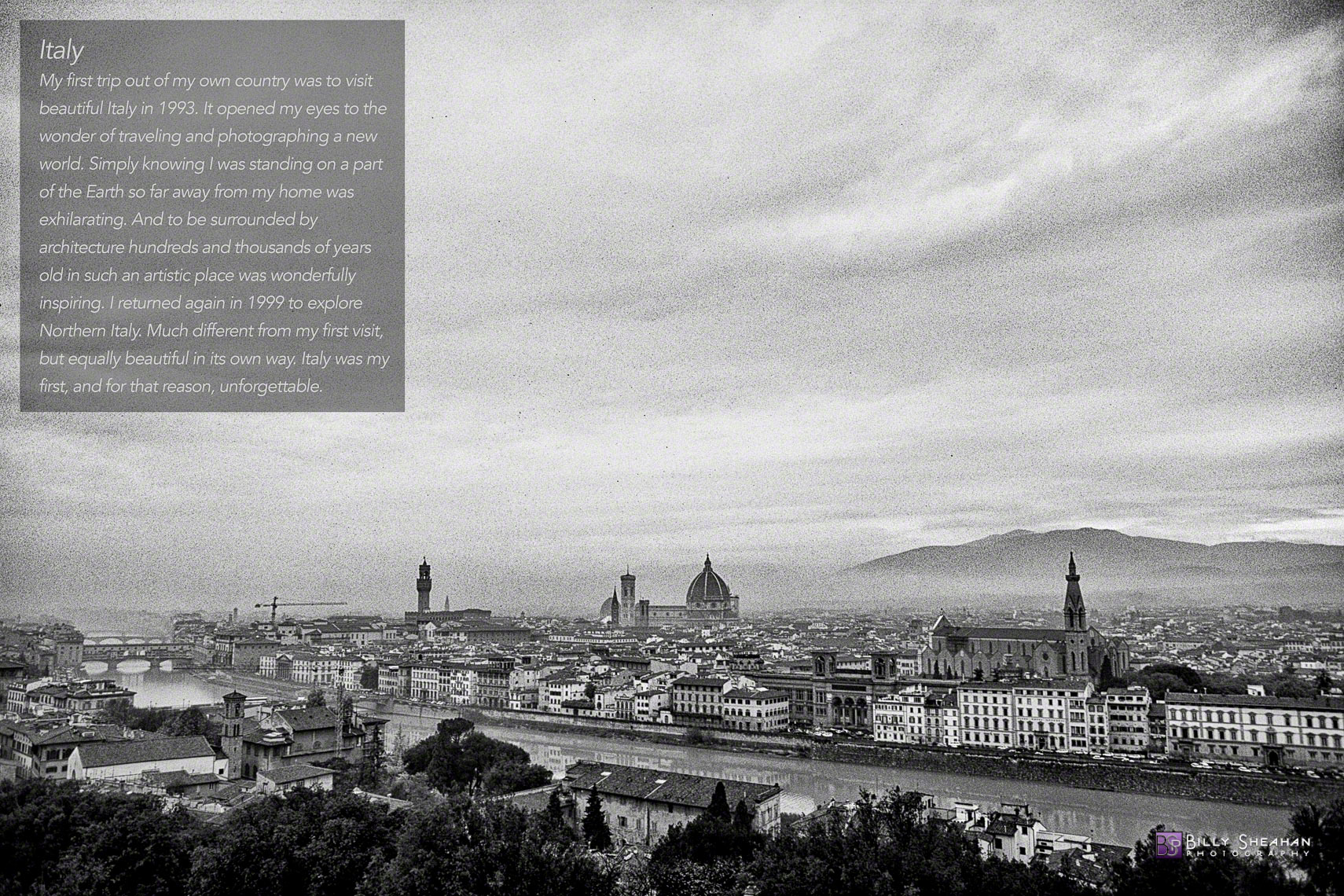 Florence__Italy_from_Michelangelo_Park_Italy-134_25_BW_T_D