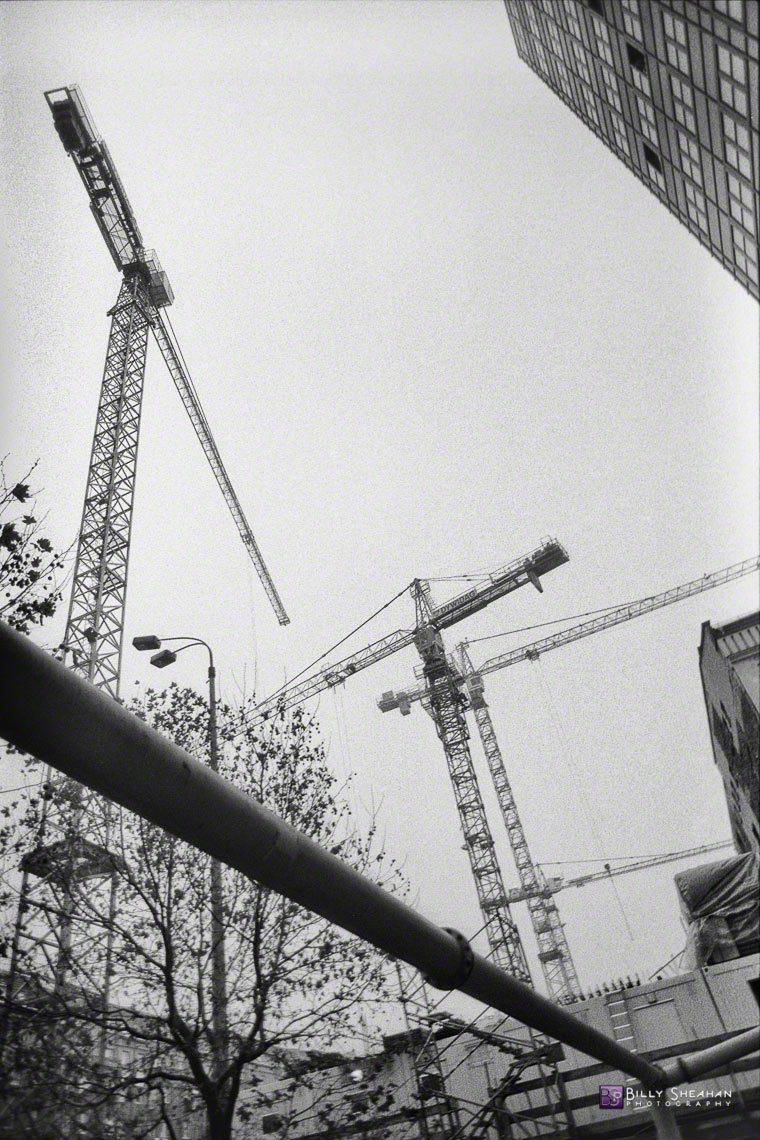 Former_East_Berlin_Construction_Cranes_Germany-359_32_BW_D