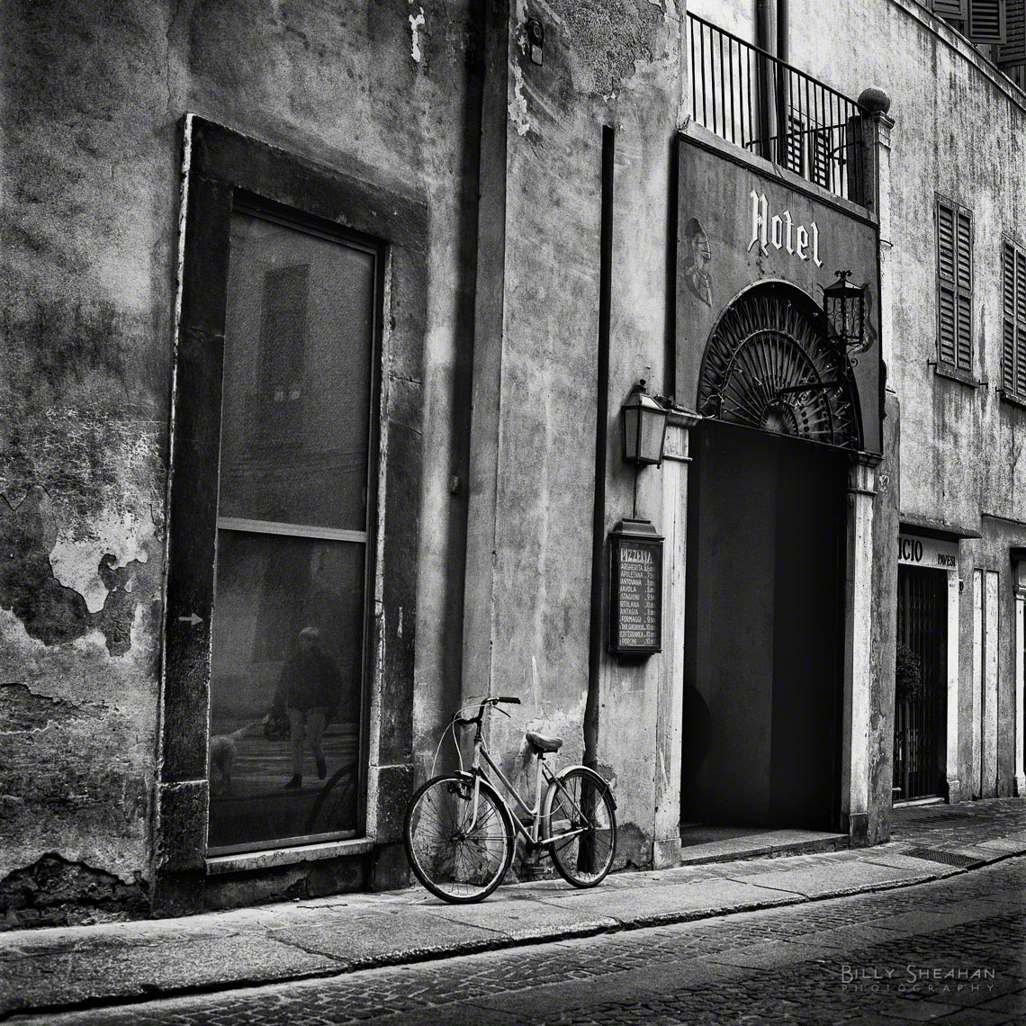 Hotel_Bicycle_Mantova_Italy-632_11_BW_D.jpg