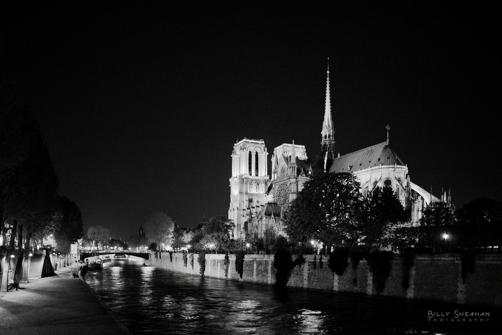 Illuminated_Cathedrale_Notre_Dame_de_Paris_Paris2008_23Apr2008_0115_D.jpg