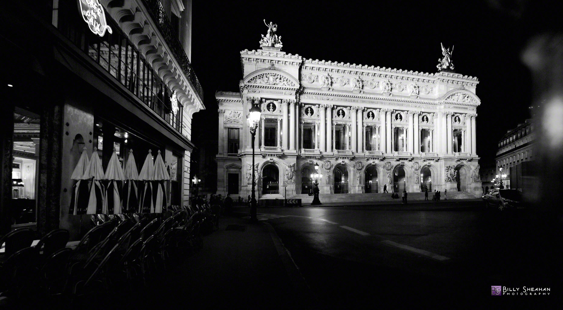 L_Opera_National_de_Paris__France_Paris2008_24Apr2008_0634-5-6-7_BW-16x29_D
