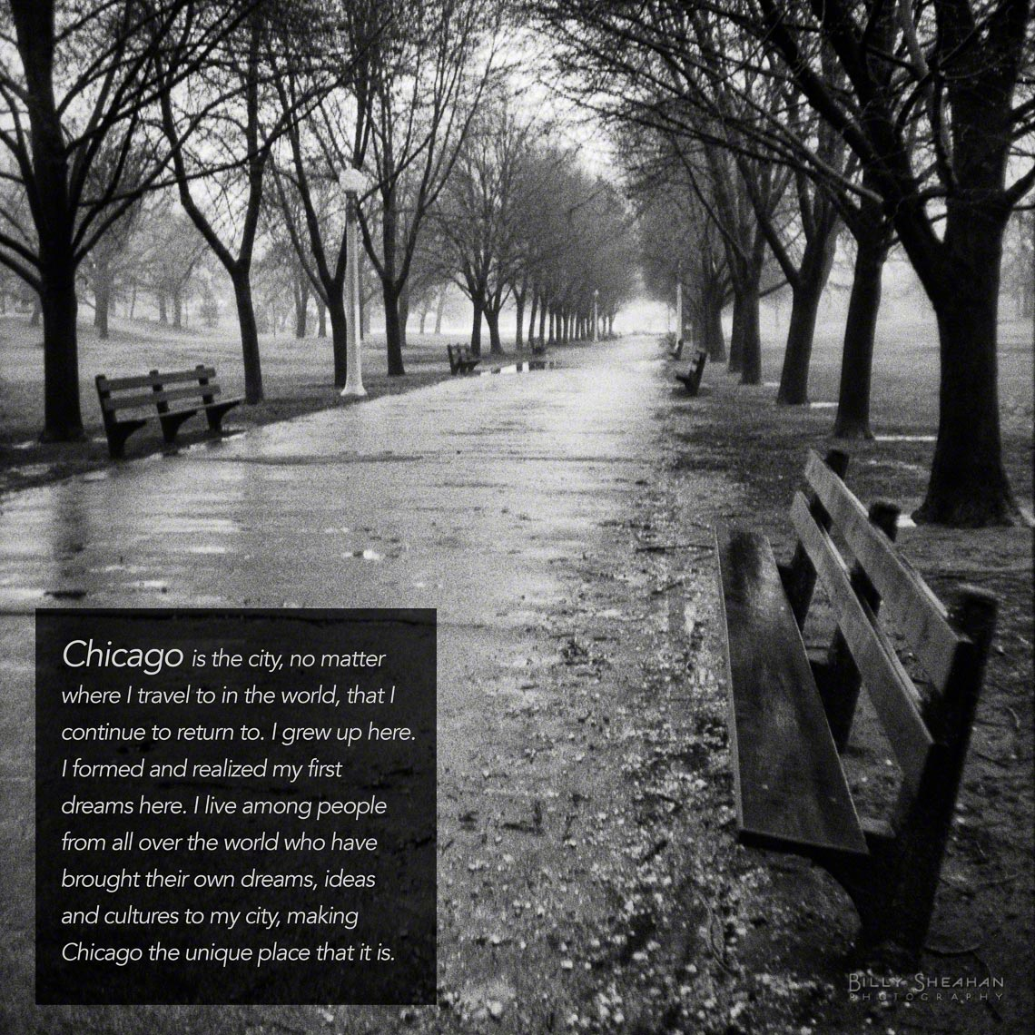 Lincoln_Park_Path_Intro_Y62508_36_BW_T_D.jpg