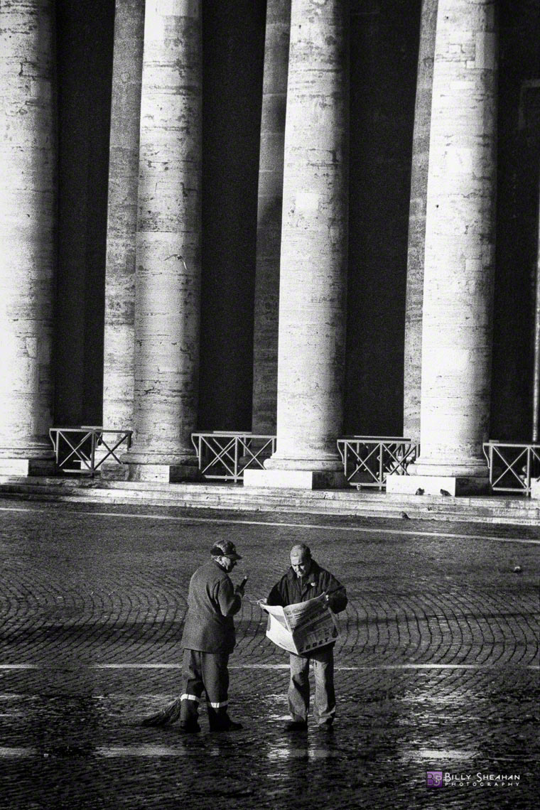 Morning_Break_at_Vatican_City__Italy_Italy-123_30_BW_D