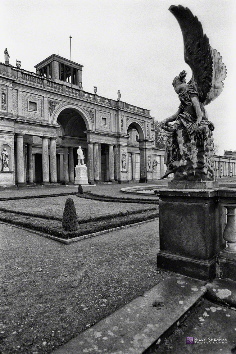Orangery__Potsdam__Germany_Germany-369_15_BW_D