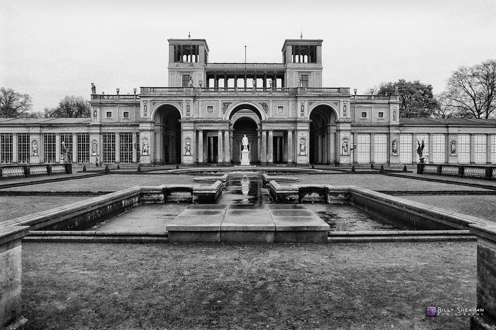 Orangery__Potsdam__Germany_Germany-369_16_BW_D