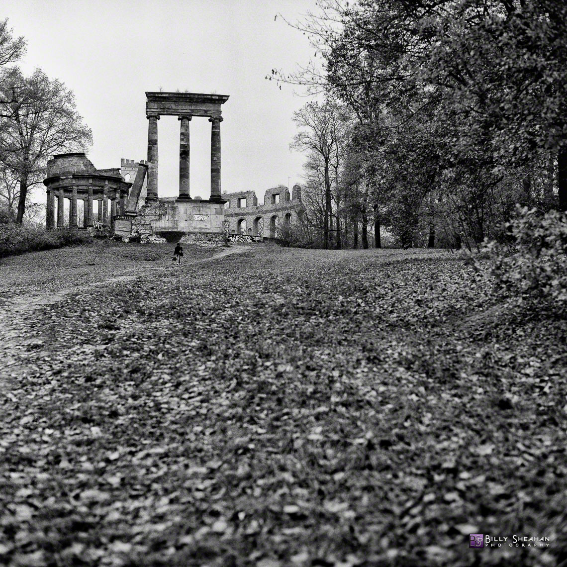 Ruinenburg__Sanssouci_Park__Potsdam__Germany_Germany-365_11_BW_D