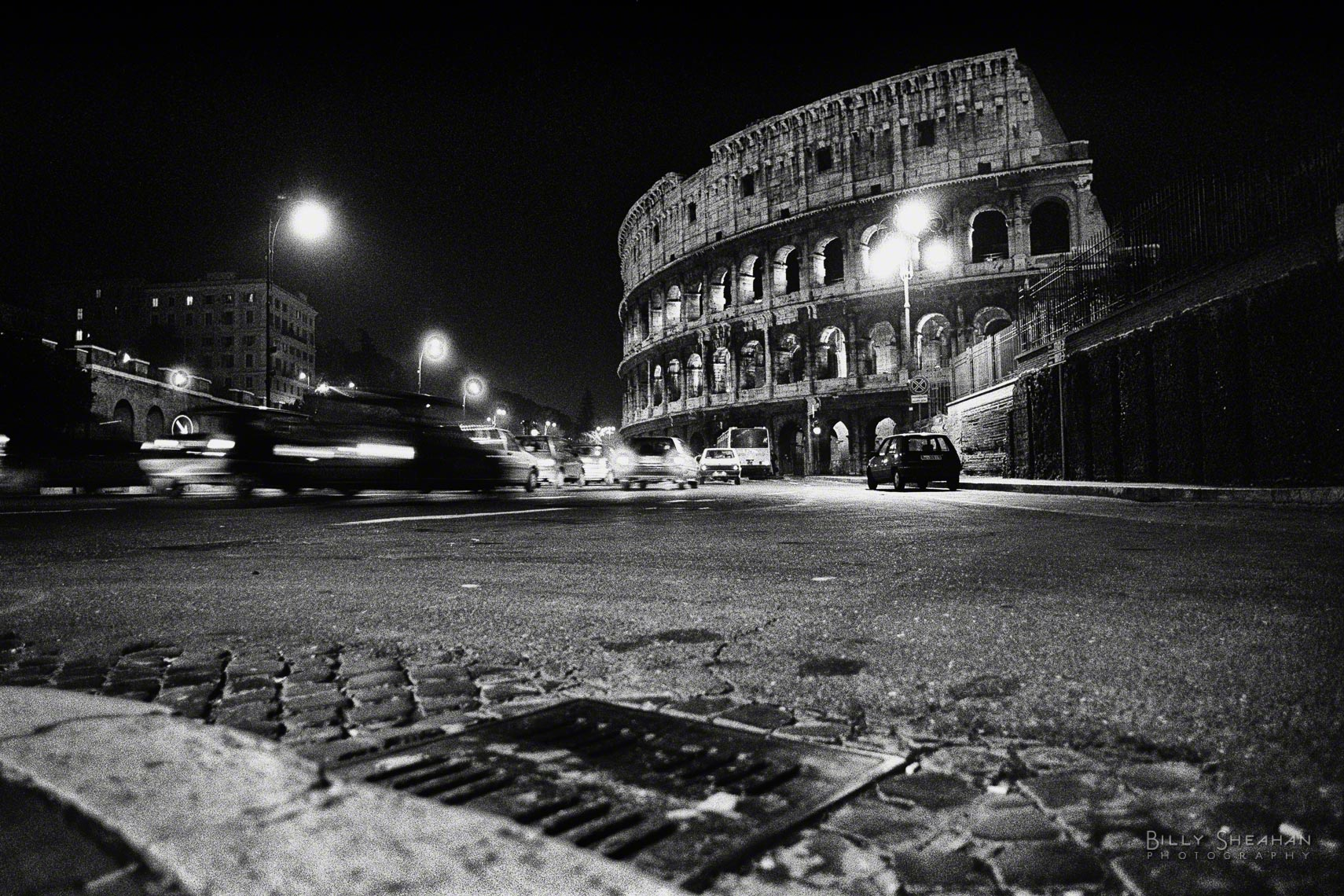Sewer_Street_Coloseum_Rome_Italy-127_18_BW_D.jpg