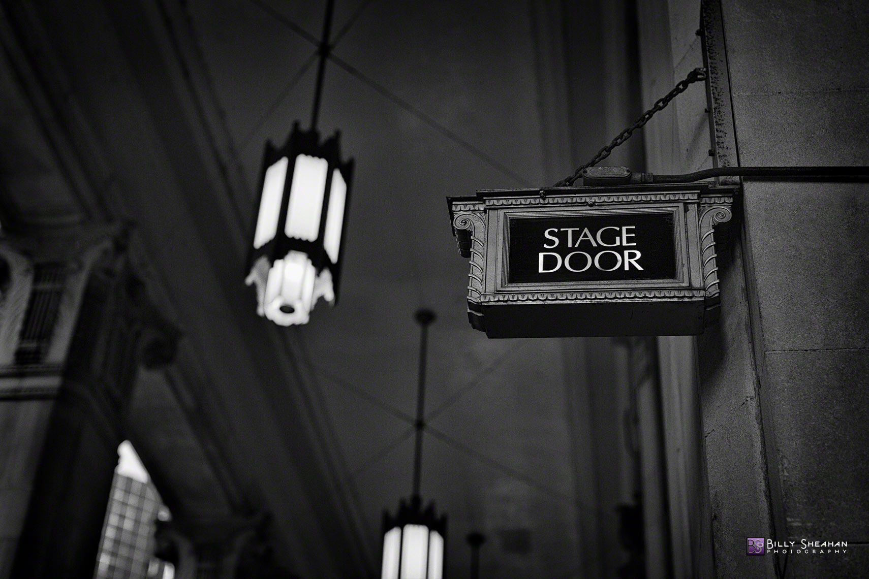 Stage_Door_at_the_Civic_Opera_Building_Chicago__28Dec2013_0042_BW_D
