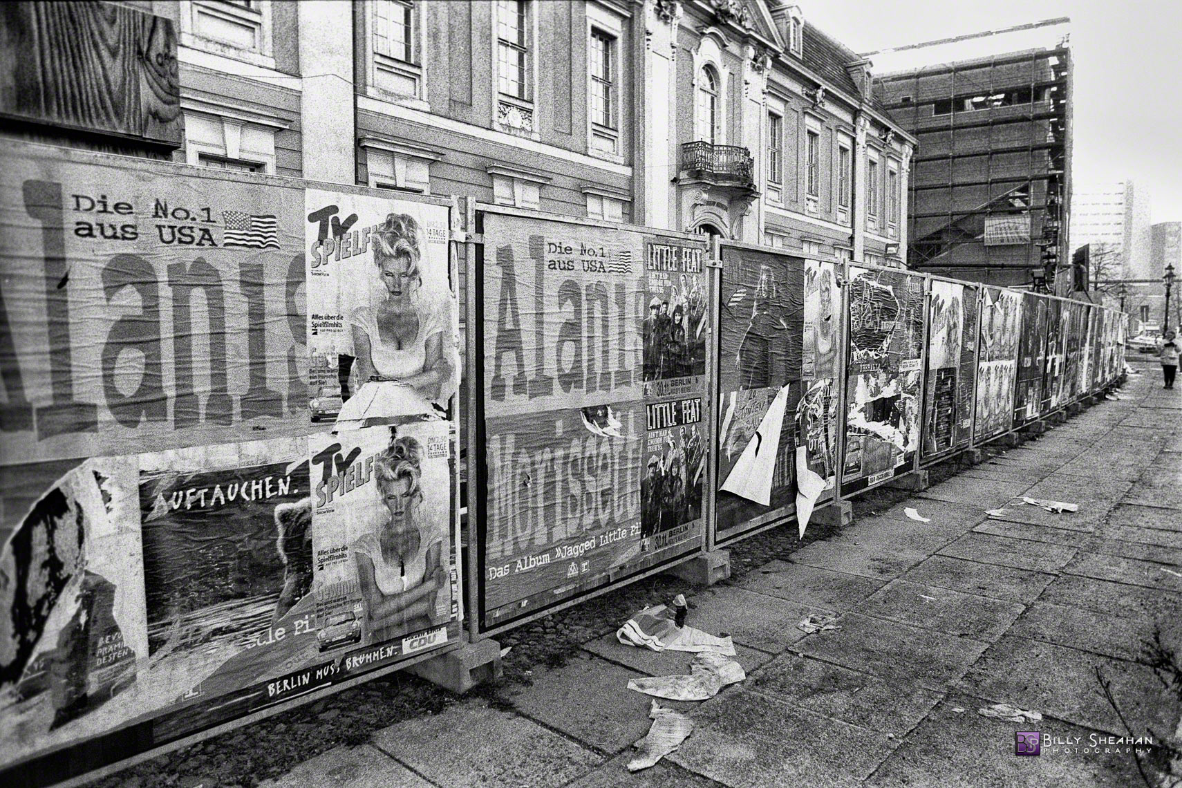 Street_Billboards__1995__Berlin__Germany_Germany-369_17_BW_D