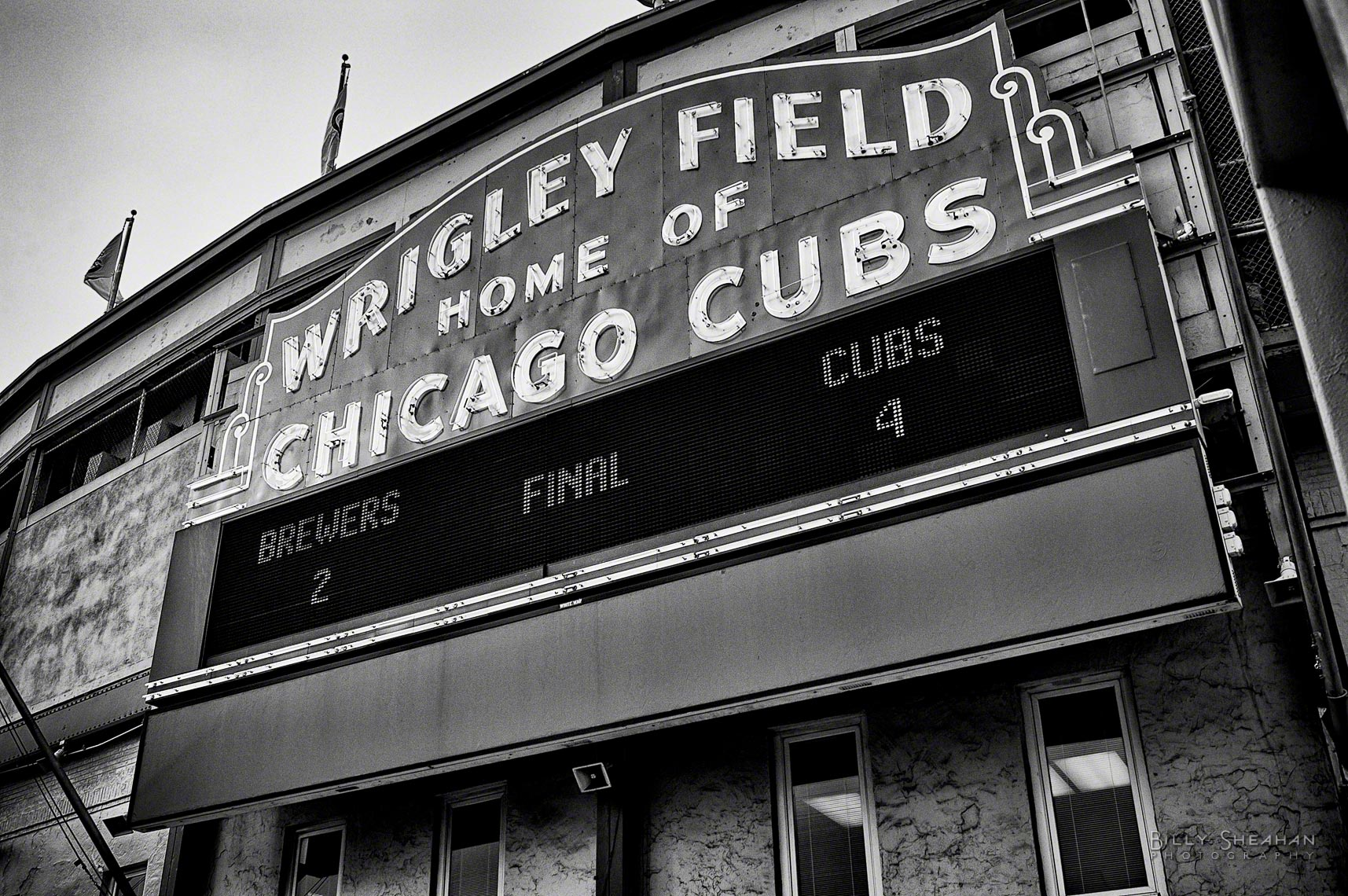 Wrigley_Field_Final_Score_BrewersVsCubs25Aug04-047_BW_D.jpg